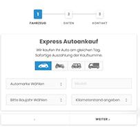 Kostenlose-Autobewertung-einholen-Landshut