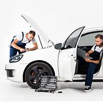Professionelle-Fahrzeugbesichtigung-Landshut